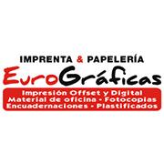 eurograficas