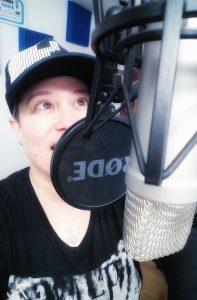 Enciende la Radio con Russell Simoni