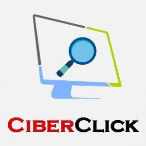 CiberClick – Martes de 15 a 16 horas